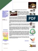 27-10-2010 Portal del Congreso del Estado de Sonora