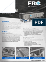 PWL-Brochure-All-Models_NORTH-AMERICA-1.pdf