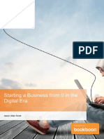 starting-a-business-from-0-in-the-digital-era.pdf