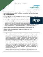 CSIR NET June 2018 Life Sciences Question Paper With Key PDF (2)
