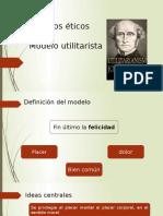 modelo utilitarista.pptx