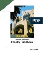 fachandbook.pdf
