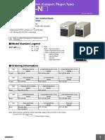 61F-GP-N_Level_Switch_Datasheet_en_N42I-E-01_tcm824-113087.pdf