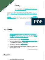 Semana IX - Protocolo de entrevista.pdf