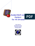 Math Centers.pdf