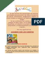 Actividades para trabajar cuentos.docx