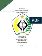 Proposal Prakarya Makanan fungsional - Copy.docx