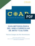 Guía de Arte y Cultura 2019-01 final.pdf