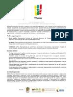 Agenda FNB Ibague VF.pdf