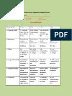 pauta_de_evaluacin_rubrica_dramatizacion.pdf