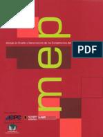 Manual de Espacio Publico-ICPC.pdf