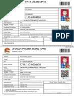 Administrasi Ryo Manggo.pdf