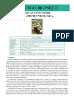 ATPC-20-PSYMAS-Cuestionario-de-Madurez-Psicologica.pdf