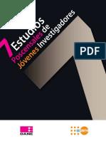Siete estudios poscensales de jovenes investigadores.pdf