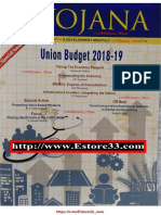 YOJANA-ENGLISH-MARCH_2018.pdf