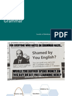 Grammar medical.pdf
