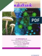 45-chemistry-1-mark-qa-tm.pdf