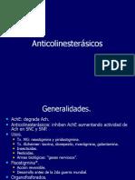 anticolinesterasicos-clase.pptx