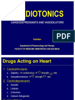 DRUGS ACT ON HEART-2012.pdf
