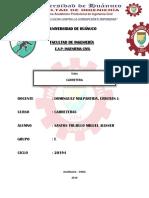 CARRETERA TERCERA CLASE 2.docx