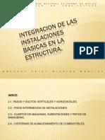 integraciondelasinstalacionesbasicasenlaestructurapdf-111023211425-phpapp01
