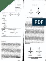 Estructura y Funcion de Las Proteinas - Bioquimica 4