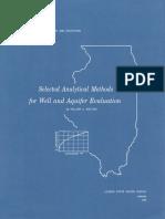 ISWSB-49.pdf