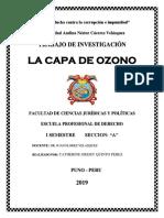 capa de ozono.docx