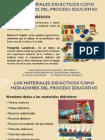 Concepto Material Didactico.pdf