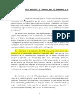 NEE y Barreras para el aprendizaje y la participacion.docx