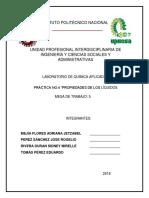 PRACTICA4PROPIEDADES.docx