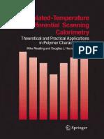 Modulated Temperature Differential Scanning Calorimetry.pdf