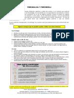 FIBROMIALGIA-Y-FIBRONIEBLA.pdf