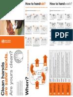 HH_leaflet_outpatient_care.pdf