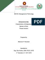 Entrepreneurship Part 1.docx