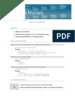 Integral 2.pdf