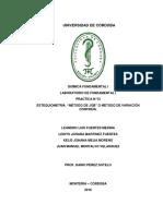 informe de laboratorio N° 13 (1).docx