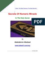 QurSecrets-Of-Nemeric_Miracle_In-Holy_Qoran.pdfan Reformist Translation