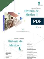 programa_Historia_de_Mexico_II.pdf