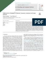 jurnal prakmen 1.pdf