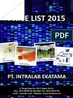 Pricelist Intralab 2015.pdf