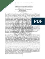 11625-15145-1-PB.pdf