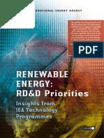 renewenergy.pdf