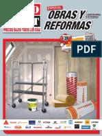 obras-y-reformas-ferrol.pdf