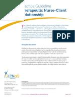 F-Therapeutic-Nurse-Client-Relationship-July-2013-HR1.pdf