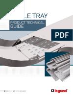 pvc-cable-tray.pdf