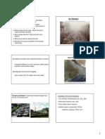 Air_pollution_CUNNINGHAM.pdf