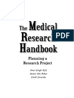 01_the_medical_research_handbook.pdf