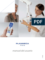 Planmeca_Intra.pdf