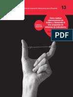 Cómo-evaluar-intervenciones-de-Cultura-y-Desarrollo.pdf